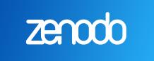 zenodo-gradient-2500-3