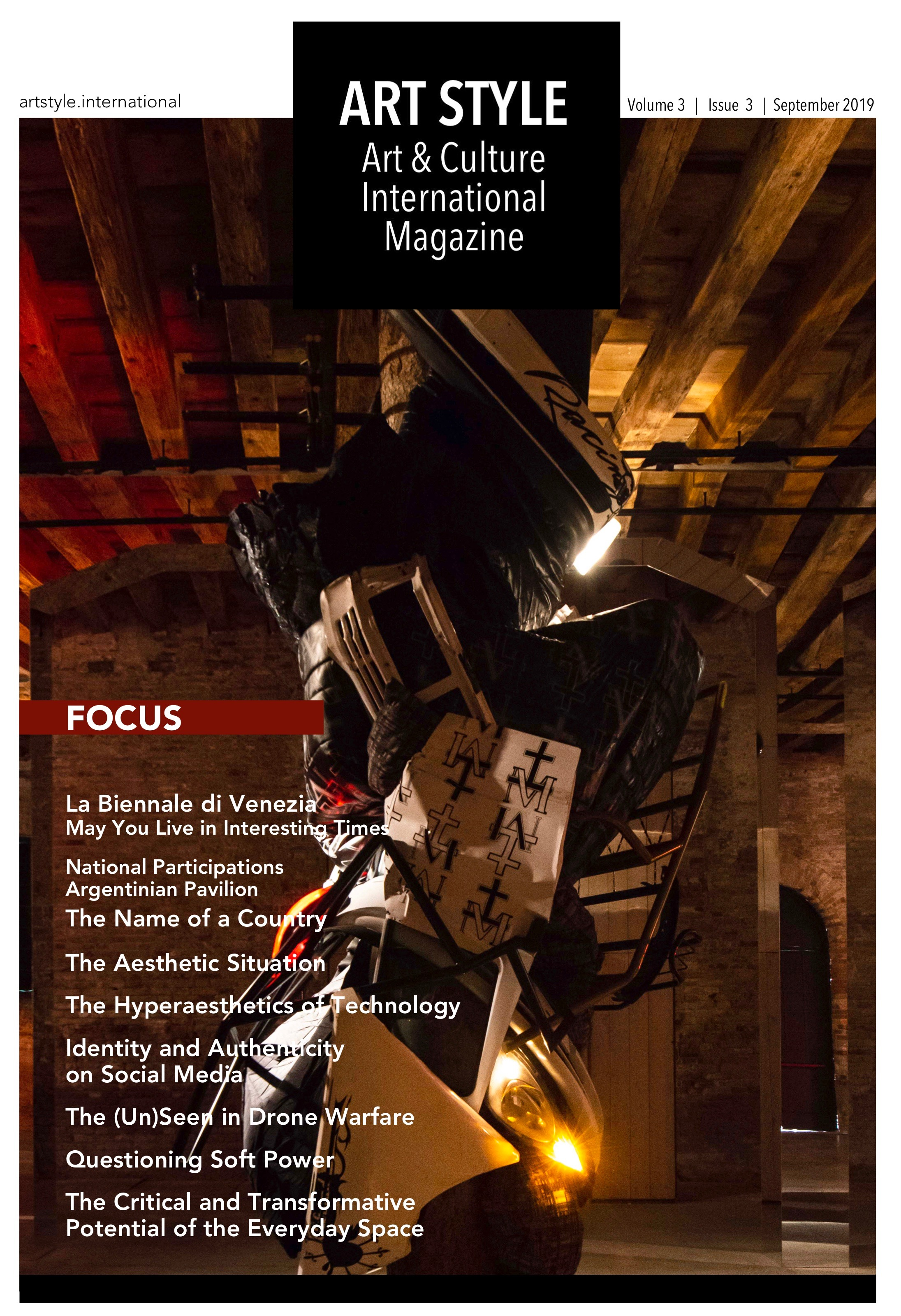 Art_Style_Magazine_#3
