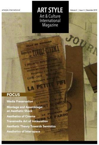 Cover_Art_Style_Magazine_#4